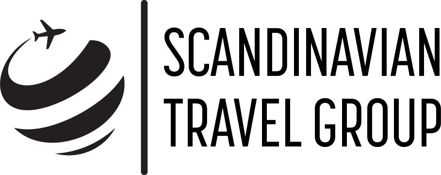 Scandinavian Travel Group AB